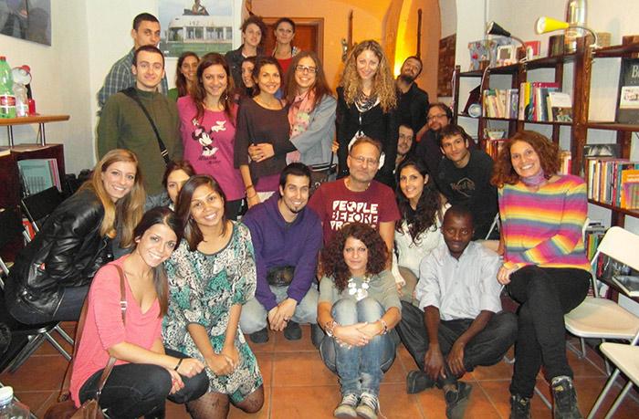 corso_formazione_volontari_senegal