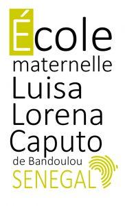 2017_02_13_logo scuola_bandoulou_definitivo (2)
