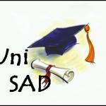 UniSad