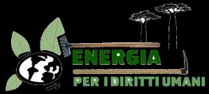 energia_dalla_terra