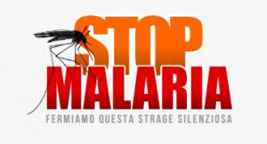 stop malaria new