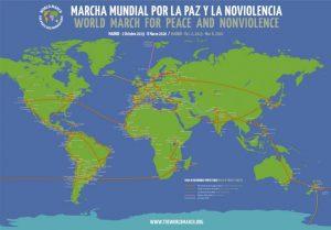 worldmarchmap-2018-Madrid-b2-720x502