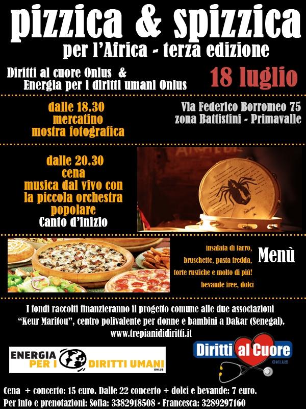 locandina pizzica 2014 corretta2