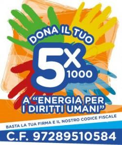 banner5x1000