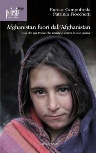 libro afghanistan