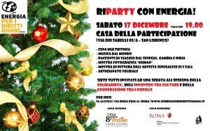 locandina_evento-energia_17-dicembre_light