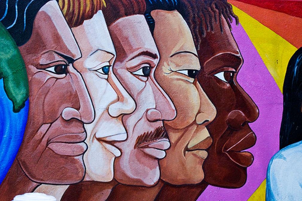 Festa della Repubblica Multietnica - Testimonianze, musica e sapori dal mondo