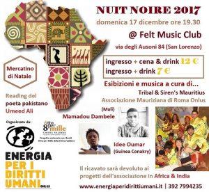 Invito_Nuit Noire 2017_light
