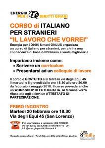 LOCANDINA_corso di italiano-1
